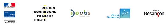 logos_financeurs_CA