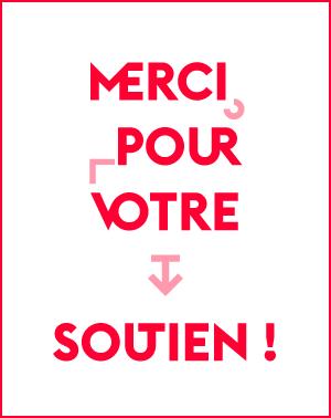 soutien_CA_merci