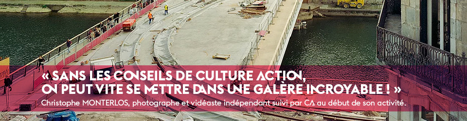 christophe_monterlos_temoignage_Culture_Action