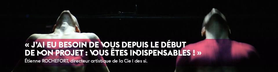 etienne_1_des_si_temoignage_culture-action