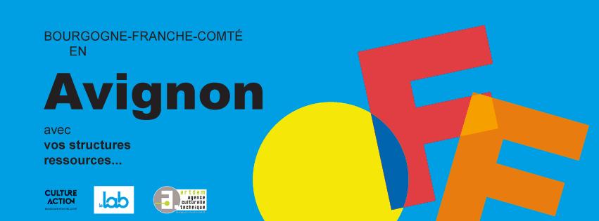 Avignon_BFC