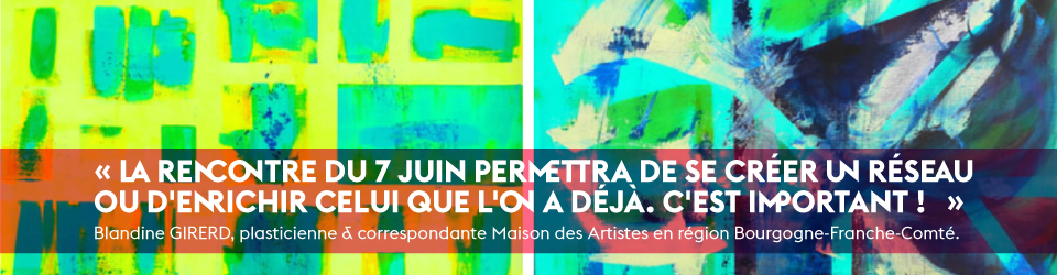 blandine_girerd_maison_des_artistes_temoignage